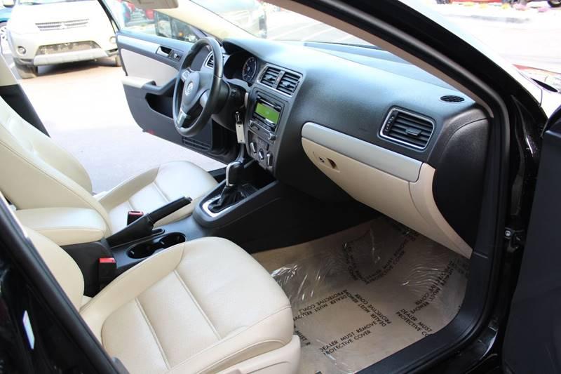 2014 Volkswagen Jetta for sale at Action Auto Sales and Finance (Lehi Location) - Action Auto Sales and Finance #2 (Orem Location) in Orem UT