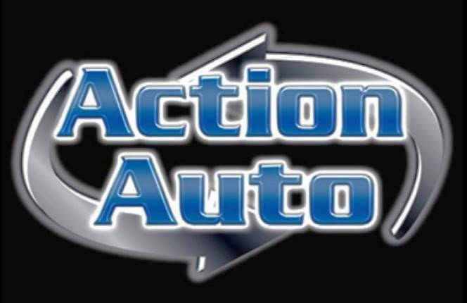 2012 Hyundai Sonata Hybrid for sale at Action Auto Sales and Finance (Lehi Location) - Action Auto Sales and Finance #2 (Orem Location) in Orem UT
