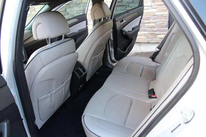 2015 Hyundai Sonata for sale at Action Auto Sales and Finance (Lehi Location) - Action Auto Sales and Finance #2 (Orem Location) in Orem UT