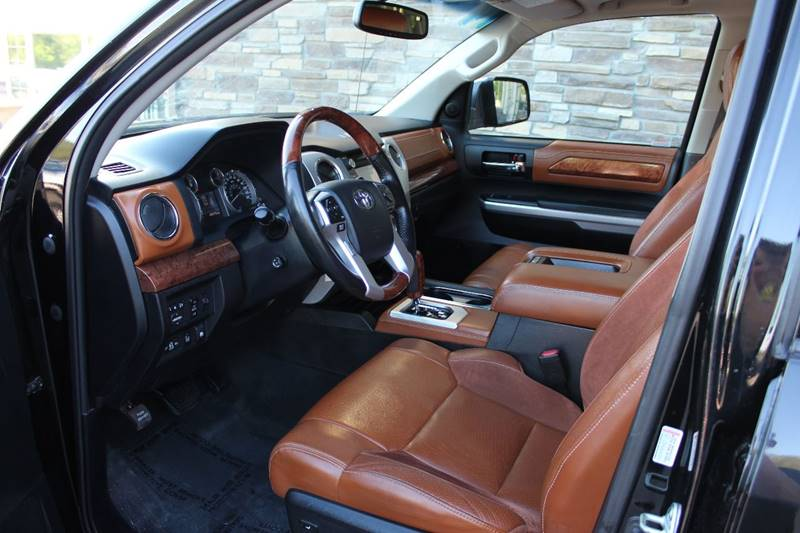 2014 Toyota Tundra for sale at Action Auto Sales and Finance (Lehi Location) in Lehi UT