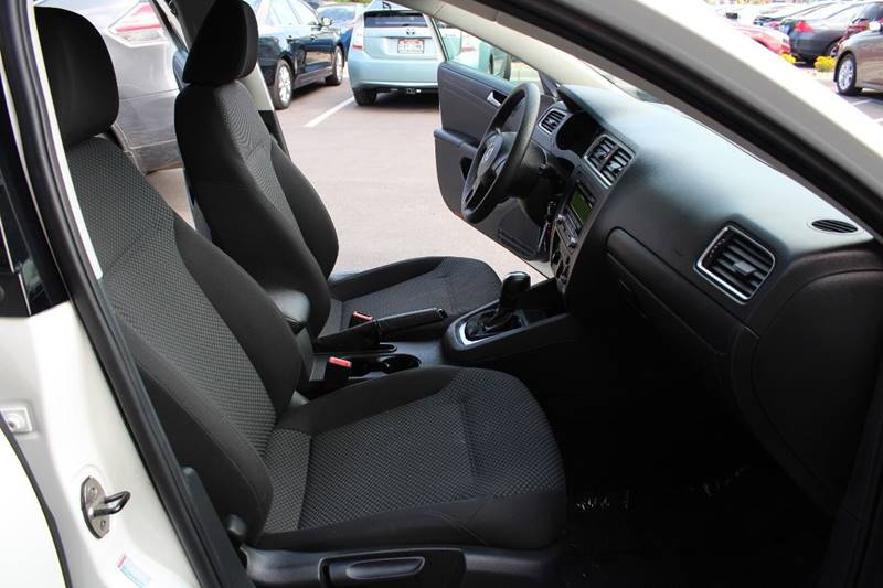 2013 Volkswagen Jetta for sale at Action Auto Sales and Finance (Lehi Location) in Lehi UT