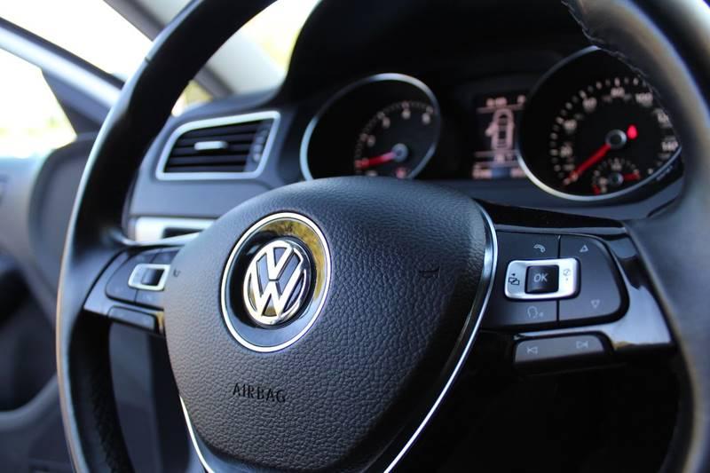 2017 Volkswagen Jetta for sale at Action Auto Sales and Finance (Lehi Location) - Action Auto Sales and Finance #2 (Orem Location) in Orem UT