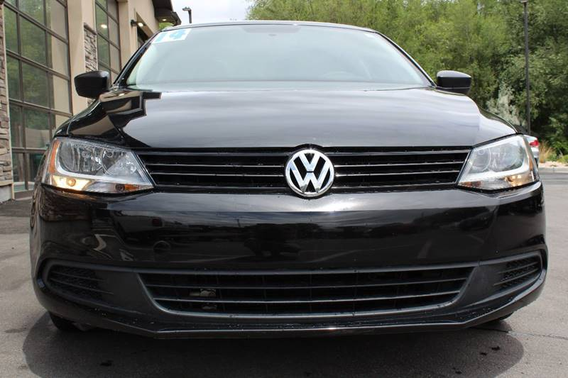 2014 Volkswagen Jetta for sale at Action Auto Sales and Finance (Lehi Location) - Action Auto Sales and Finance #2 (Orem Location) in Orem UT
