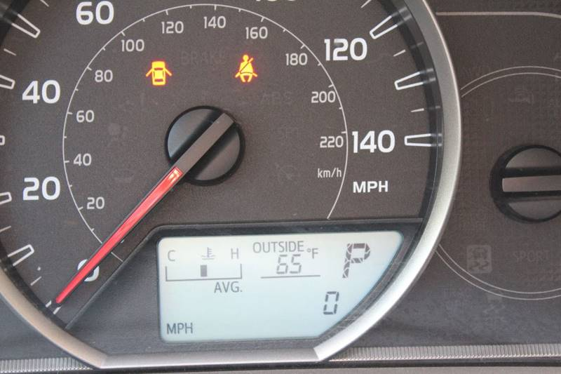 2015 Toyota RAV4 for sale at Action Auto Sales and Finance (Lehi Location) in Lehi UT
