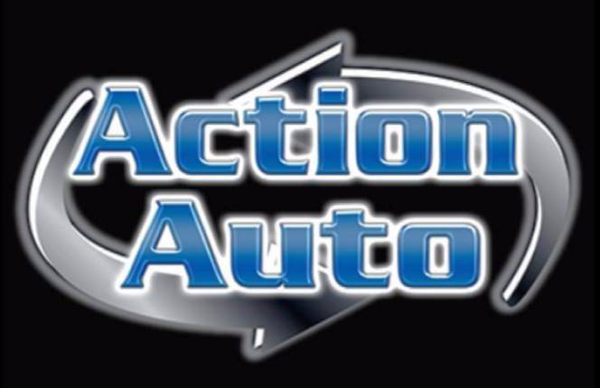 2009 GMC Acadia for sale at Action Auto Sales and Finance (Lehi Location) in Lehi UT