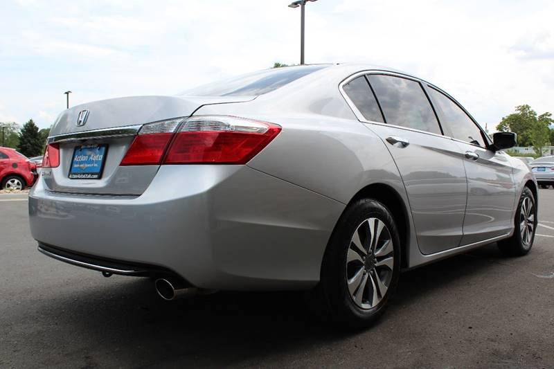 2014 Honda Accord for sale at Action Auto Sales and Finance (Lehi Location) in Lehi UT