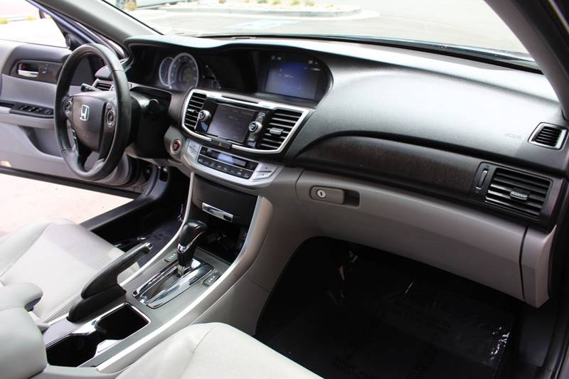 2014 Honda Accord for sale at Action Auto Sales and Finance (Lehi Location) - Action Auto Sales and Finance #2 (Orem Location) in Orem UT