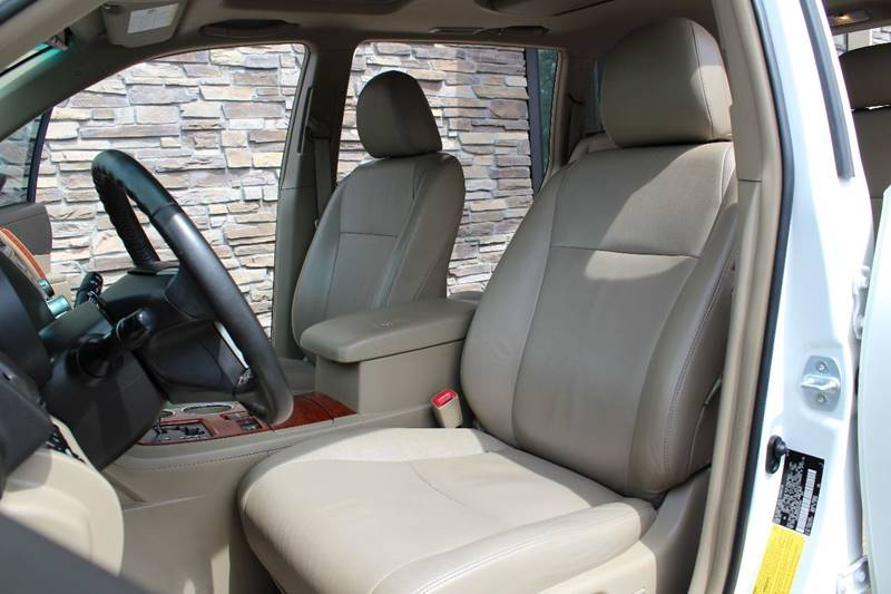 2008 Toyota Highlander for sale at Action Auto Sales and Finance (Lehi Location) in Lehi UT