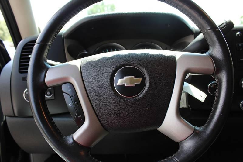 2009 Chevrolet Silverado 1500 for sale at Action Auto Sales and Finance (Lehi Location) - Action Auto Sales and Finance #2 (Orem Location) in Orem UT