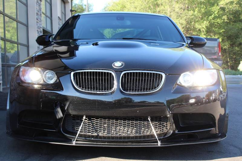 2011 BMW M3 for sale at Action Auto Sales and Finance (Lehi Location) in Lehi UT