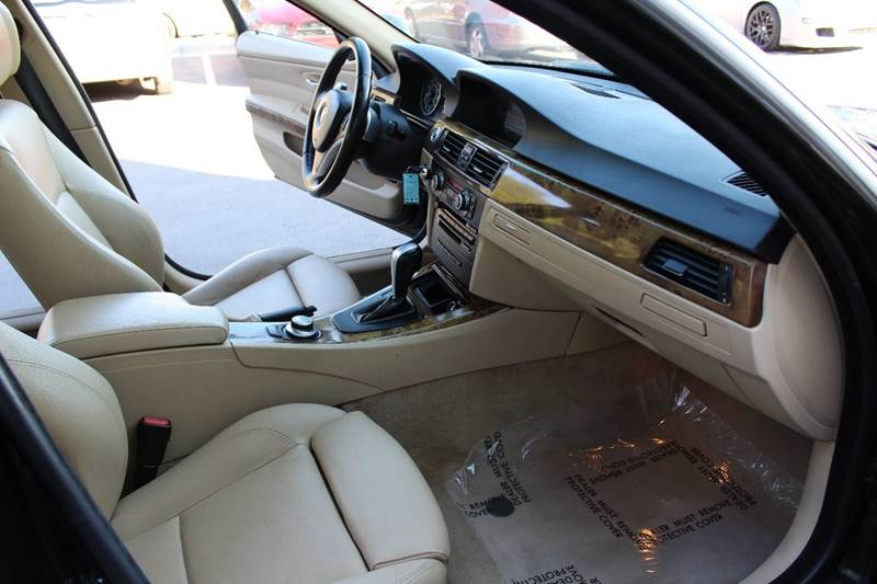 2008 BMW 3 Series for sale at Action Auto Sales and Finance (Lehi Location) in Lehi UT