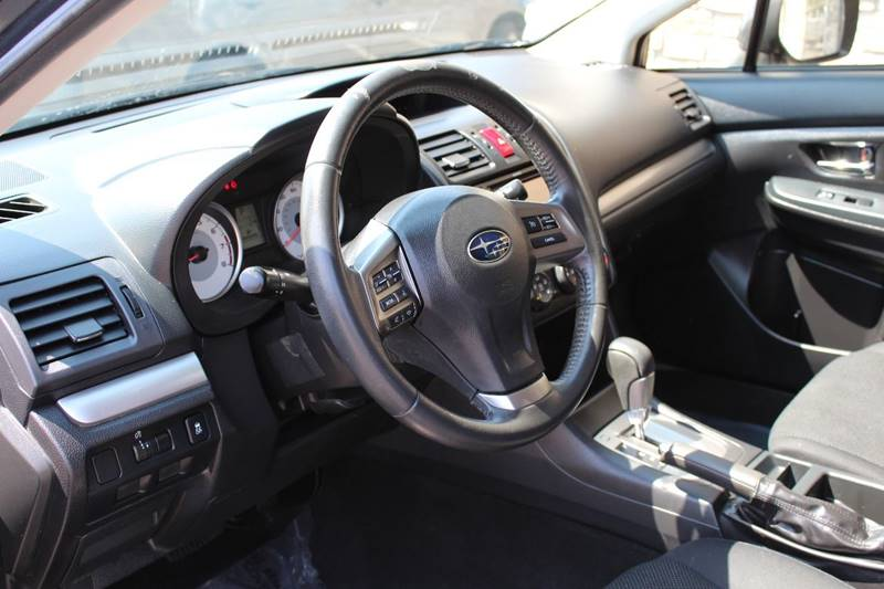 2014 Subaru Impreza for sale at Action Auto Sales and Finance (Lehi Location) in Lehi UT