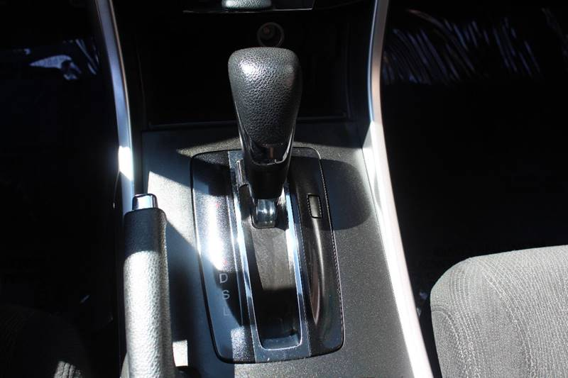 2015 Honda Accord for sale at Action Auto Sales and Finance (Lehi Location) in Lehi UT