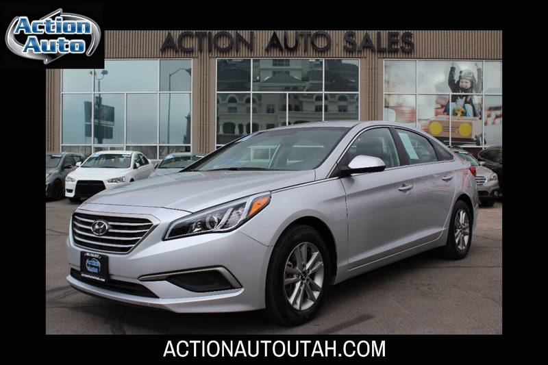 sonata dealership used hyundai for certified car sale enterprise sales