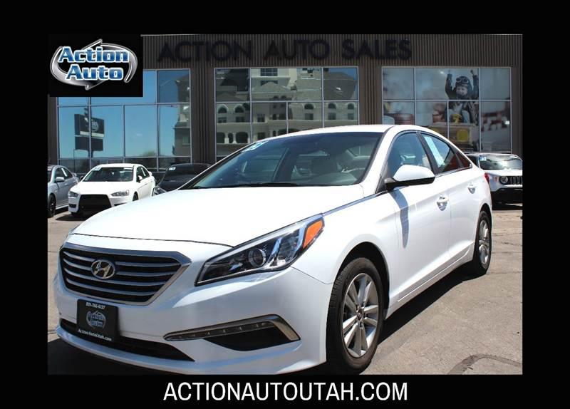 Hamilton Auto Sales Lehi Utah >> Dealership Location Used Cars Lehi Ut Dealer
