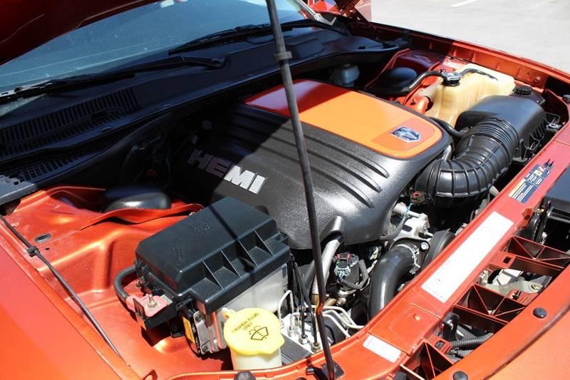 2006 Dodge Charger for sale at Action Auto Sales and Finance (Lehi Location) - Action Auto Sales and Finance #2 (Orem Location) in Orem UT