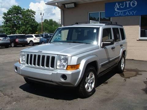 Jeep For Sale In Grand Rapids Mi