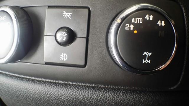 2008 Chevrolet Tahoe LT w/2LT - Elizabethtown KY