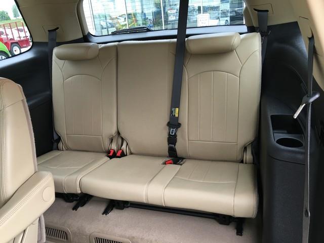 2012 GMC Acadia Denali 4dr SUV - Elizabethtown KY