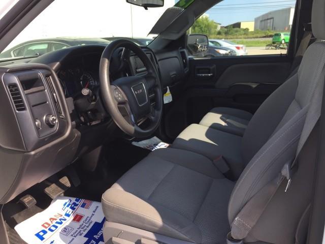 2015 GMC Sierra 1500  - Elizabethtown KY