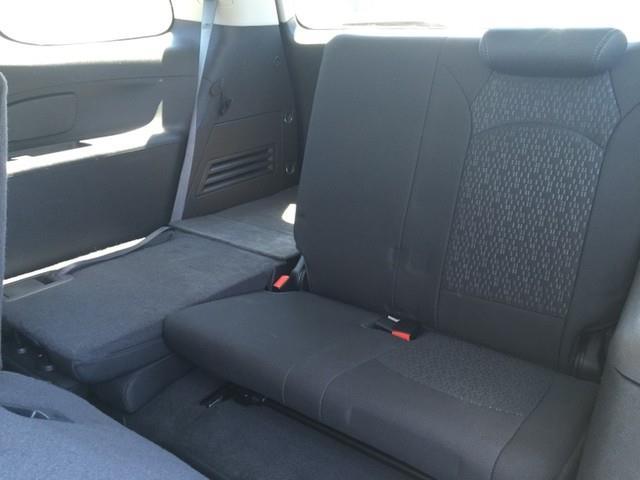 2013 GMC Acadia AWD SLE-1 4dr SUV - Elizabethtown KY