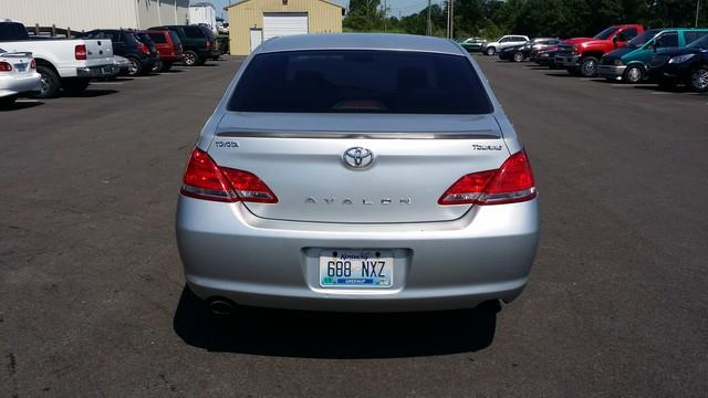 2005 Toyota Avalon Touring 4dr Sedan - Elizabethtown KY