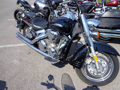 2006 Honda VTX for sale in Elizabethtown, KY
