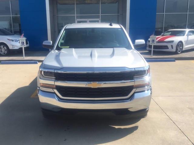 2016 Chevrolet Silverado 1500 LT - Elizabethtown KY