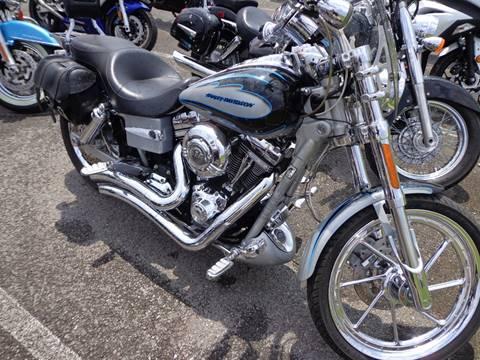 Harley-Davidson Cars Motorcycles For Sale Elizabethtown Dan
