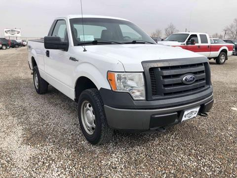 Used Cars For Sale In Brighton Co Carsforsale Com