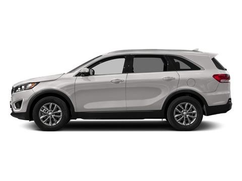 2018 Kia Sorento for sale in Yonkers, NY