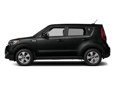 2018 Kia Soul for sale in Yonkers, NY