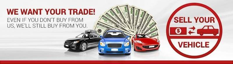 Used Vehicles for sale at SUPERIOR MOTORS in Latrobe PA