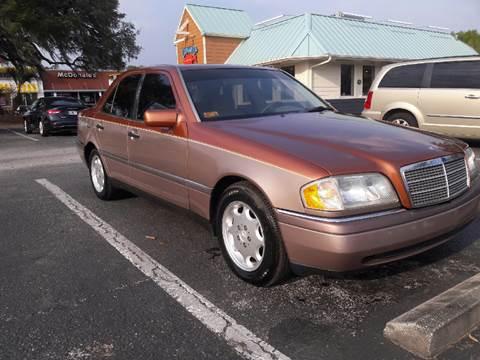 Ray S Used Cars Dade City Fl