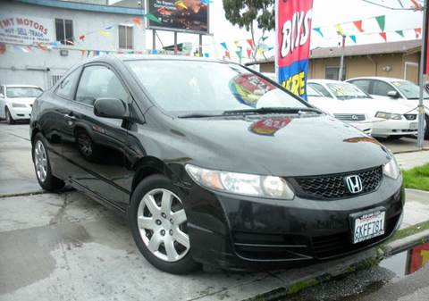 2009 Honda Civic for sale in San Diego, CA