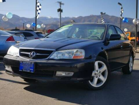 Cars For Sale In Colorado Springs >> Cars For Sale In Colorado Springs Co Lakeside Auto Brokers