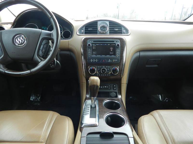 auto pre enclave used buick owned sale alberta in inventory for listing premium go edmonton