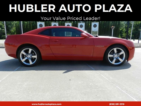 Gmt Auto Sales Ofallon Mo >> Plaza Motors West O Fallon Mo - impremedia.net