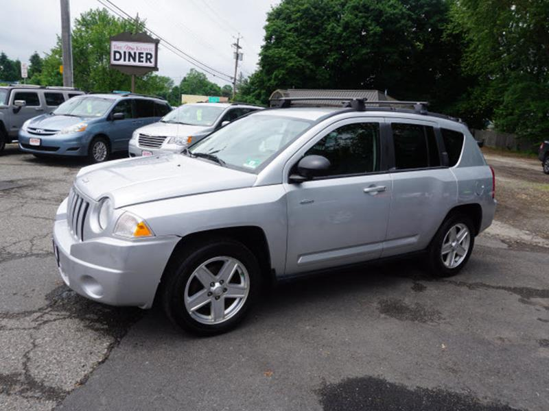 jeep in auto tonys details compass sport sale demotte sales gene and inventory for at
