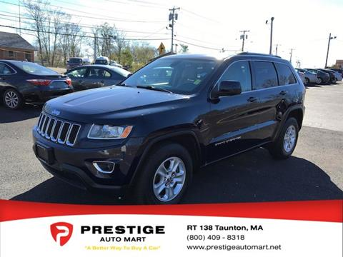 used jeep grand cherokee for sale in taunton ma. Black Bedroom Furniture Sets. Home Design Ideas