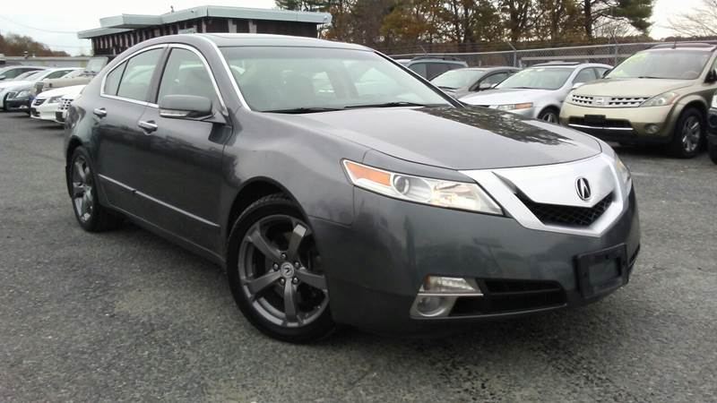 2011 acura tl sh awd with technology package for sale cargurus. Black Bedroom Furniture Sets. Home Design Ideas