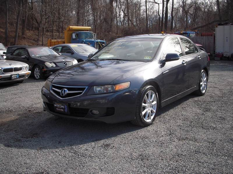 acura roselle sale union new nj tech car rdx m available awd irvington hillside jersey pkg used elizabeth for in