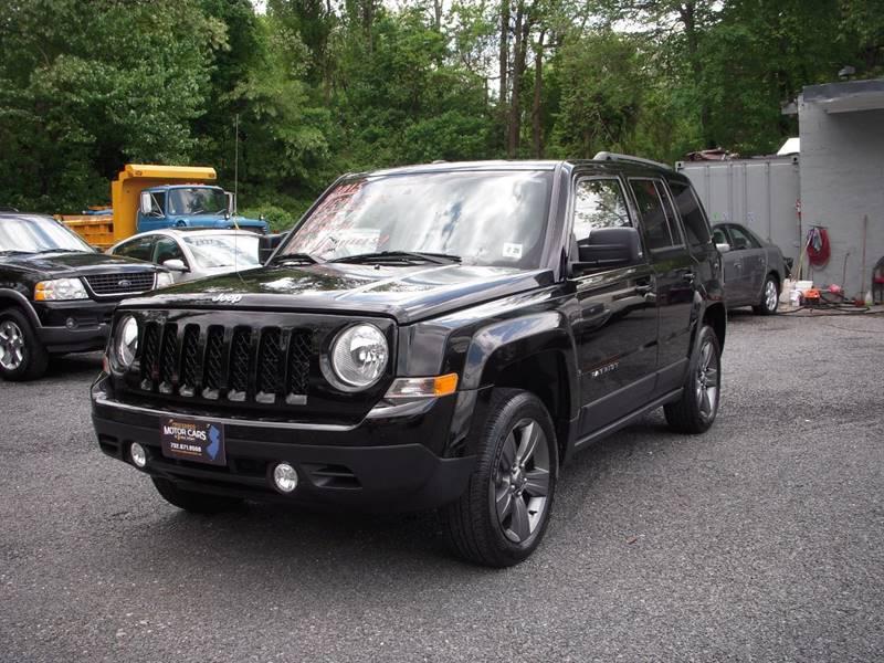 Preferred Motor Cars of New Jersey - Used Cars - Middletown NJ Dealer