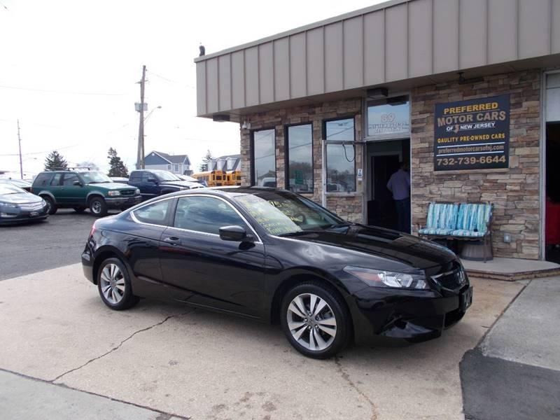 Preferred Motor Cars Of New Jersey Used Cars Middletown Nj Dealer