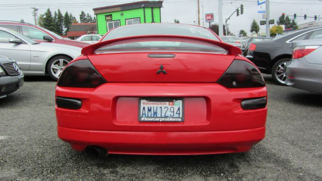 photos gs in everett s strongauto mitsubishi simplybecause sc and specs eclipse