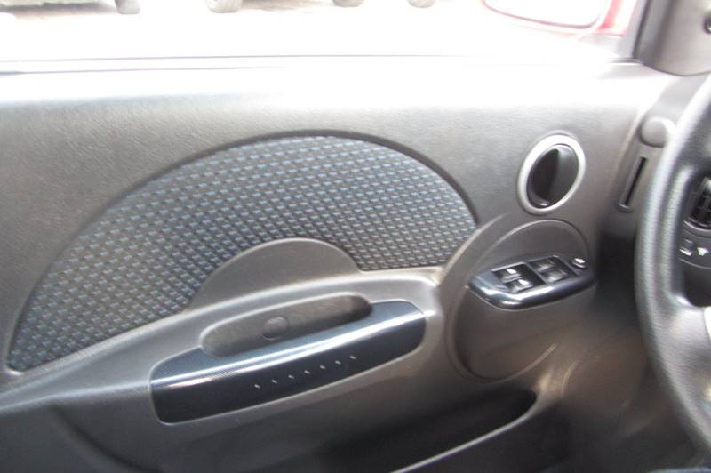 2008 Chevrolet Aveo Aveo5 Special Value 4dr Hatchback - Stanwood WA