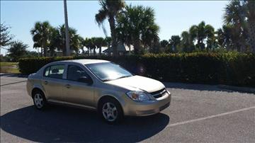 2006 Chevrolet Cobalt for sale in Cape Coral, FL