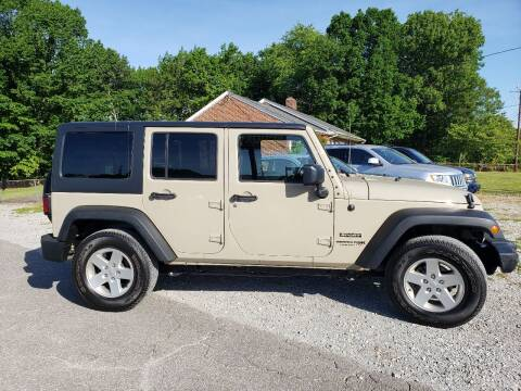 220 Auto Sales Rocky Mount Va >> 220 Auto Sales – Car Dealer in Rocky Mount, VA
