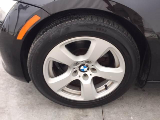 2010 BMW 3 Series for sale at Clarksville Auto Sales in Clarksville TN