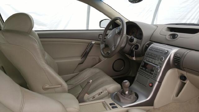 2004 Infiniti G35 for sale at Clarksville Auto Sales in Clarksville TN
